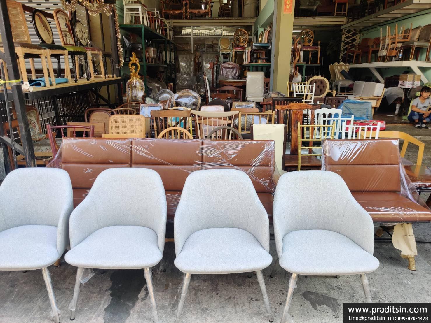 รับทำเฟอร์นิเจอร์ไม้จริง รับทำโต๊ะไม้ ตู้ไม้ เก้าอี้ไม้ตามแบบ สำเร็จรูป